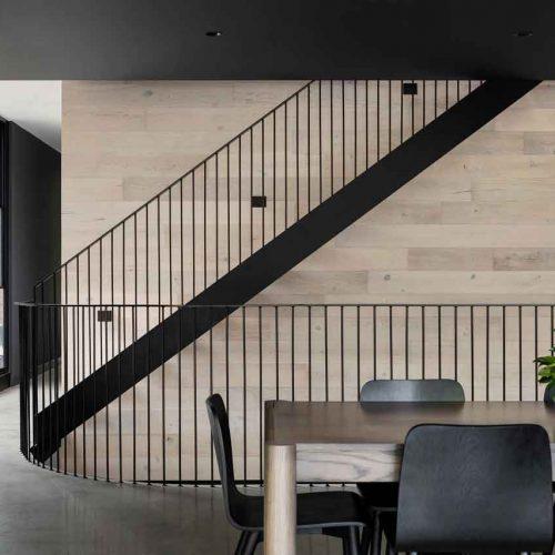 modern-house-U9DYHQ3.jpg