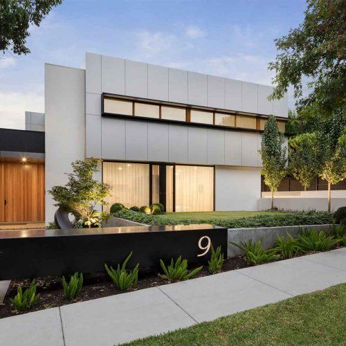 modern-house-exterior-E3A7NAJ-web.jpg